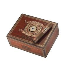 Perdomo Habano Connecticut Robusto Box of 24
